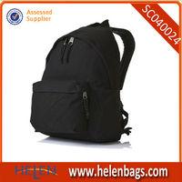 Kid's Shoulder School Bag with Good Quality