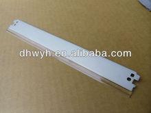 Printer Cartridge Parts C4096A/7551A Wiper Blade for HP LJ 3005