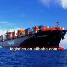truaty shenzhen cargo agent to bruma--bruce