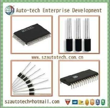 (Integrated Circuits)12C509A04/P306