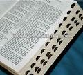 santa biblia servicio deimpresión