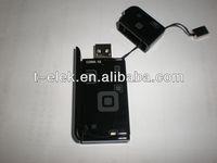 ZTE MG880+ free download cdma 1x usb wireless modem