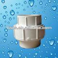 tubo di acqua unione