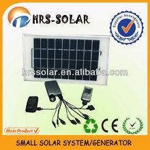 solar panel installation,flexible solar panels,solar lights,photovoltaics