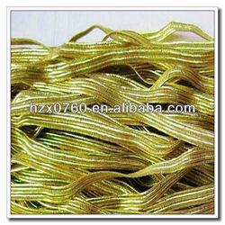 fold over elastic wholesale
