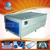 Keyland 2013 solar moduel simulator price for Mono crystalline solar panel testing machine