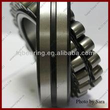 spherical roller bearing HRB,ZWZ,LYC China bearing