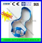 disposable olympus bite blocks of endoscope accessory