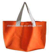 colorful fashion hangbags,handbags ladies