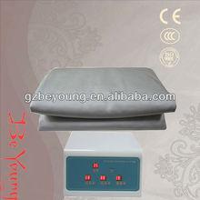 Newest Hooot sale infrared thermal slimming hot blanket