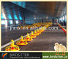 automatic poultry farm