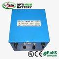 36v lifepo4 lithium battery packs