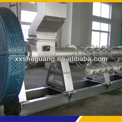 hot sale automatic sesame oil press machine