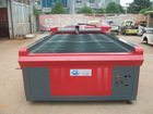 table cnc plasma metal cutter for metal sheet with CE