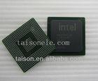 IC chip Intel NH82801GB