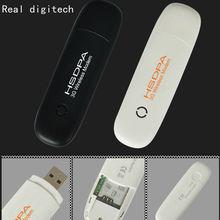 High Speed download driver 3g usb wireless modem hsdpa