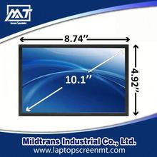 Mildtrans notebook screens wholesale HSD100IFW3