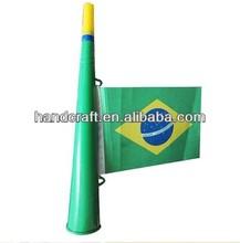 Vuvuzela World Cup Horn World Cup Trumpet Football Fans Horn