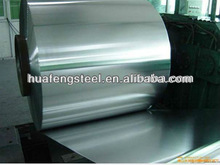 Huafeng GI For Building Material