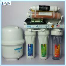 elegant 7-stage reverse osmosis water system price