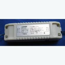 Led downlight driver transformr PCB