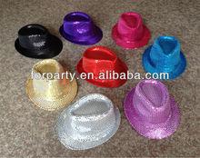 PCH-1460S Party hat Sequin party hat