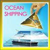 Best ocean shipping service from Shenzhen to Casablanca
