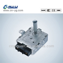 Nova Guanlian TYD49-750-2 forno elétrico motor