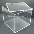 Guangzhou policarbonato caixa de luz