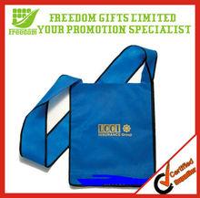 Eco-friendly Non Woven Shopping Bag