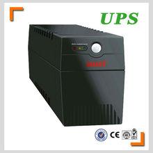 inverter 12v battery to 220vac output inverter ups