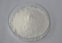 Newest Ingredient Methyl Synephrine HCL,CAS#365-26-4