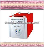 yamalube fuel stabilizer 230v 220v 110v 1000va 80% power single phase