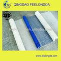 Resistente a alta las sustancias nocivas al estándar de hormigón de fibra de vidrio de malla
