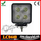 Car Work Light LED 12V