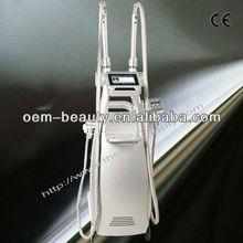 2013 Professional Design Vacuum/Optical fiber/Ultrasonic Weigth loss machine (FB-F002)