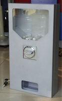 Toothbrush vending machine, pencil vending machine, perfume vending machie