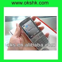 E52 Original E52 WIFI GPS JAVA 3G Unlocked Mobile Phone