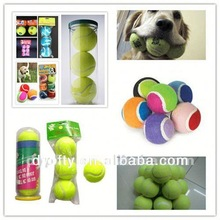 pet dress Extra thick natural rubber