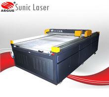 100W 120W 130W 150W CO2 die board laser cutting machine