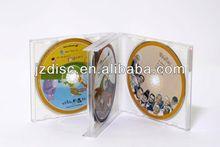 8cm dvd