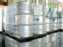CAS 110-63-4 1,4-Butanediol