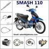 motorcycle engine parts for SUZUKI SMASH110