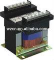 110v para 12v 600w conversor transformador monofásico