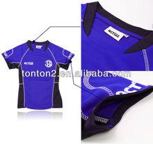 cheap team custom new patterns soccer uniform