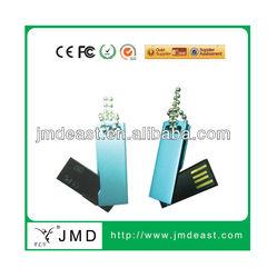 512gb usb flash drive