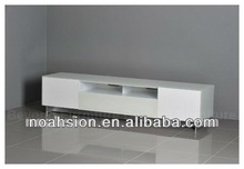 fashion wooden tv stand