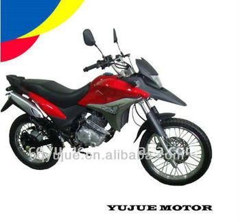 HOT Selling 200cc Dirt Bike Motorcycle,200cc Off Road Motorcycle ,Motocicleta De 200cc Chino,Enduro