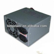 atx 500W computer pc power supply.PSU
