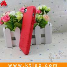 Newest design for hybrid iphone 5 cover, manufacturer